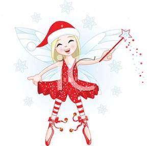 A_christmas_fairy_100712-121423-395009