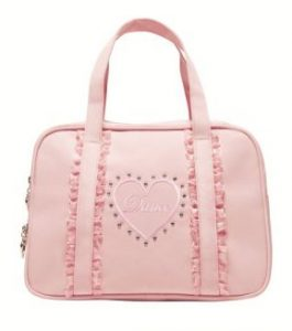 Capezio_Dance_Heart_Bag