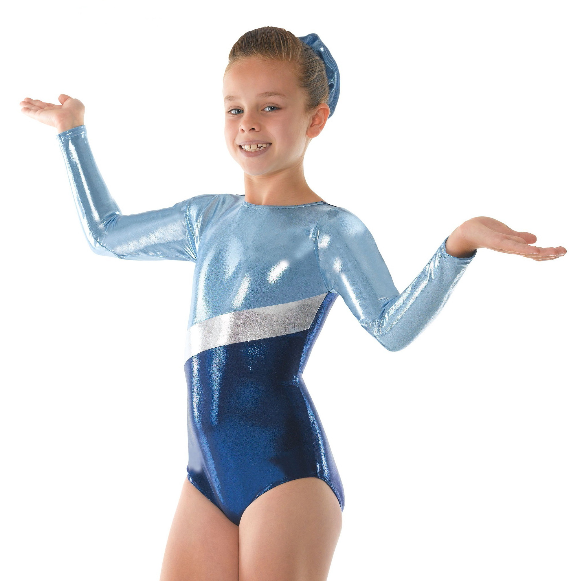 Gymnastics Leotards Blue | www.imgkid.com - The Image Kid ...