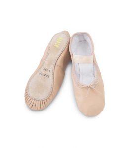 Bloch Arise Ballet shoes