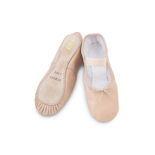 Bloch Arise Ballet shoes