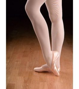 Freed Practice Dance Tights