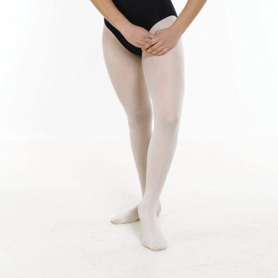 Rumpf 104 Full Foot Ballet Tights