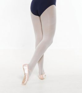 Rumpf 108 Economy Ballet Tights