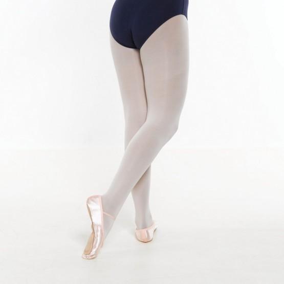 Rumpf 108 Economy Ballet Tights