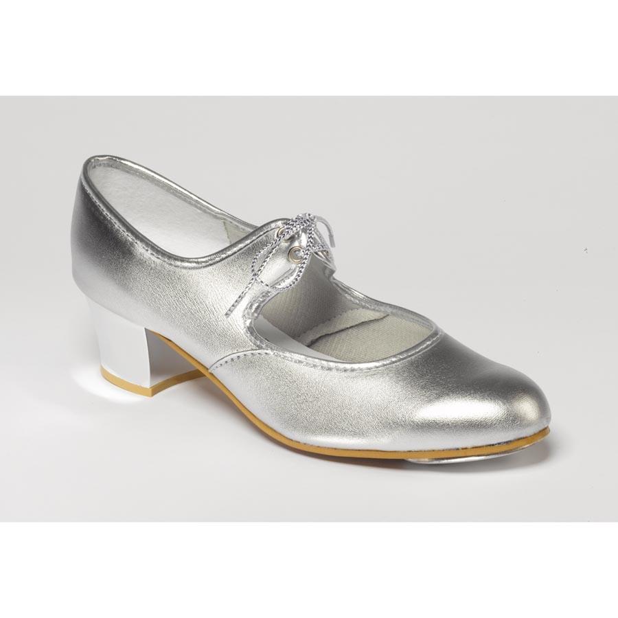 Tap Shoe Laces Uk