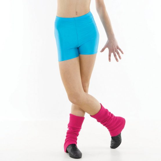 Tappers and Pointers Hotpants