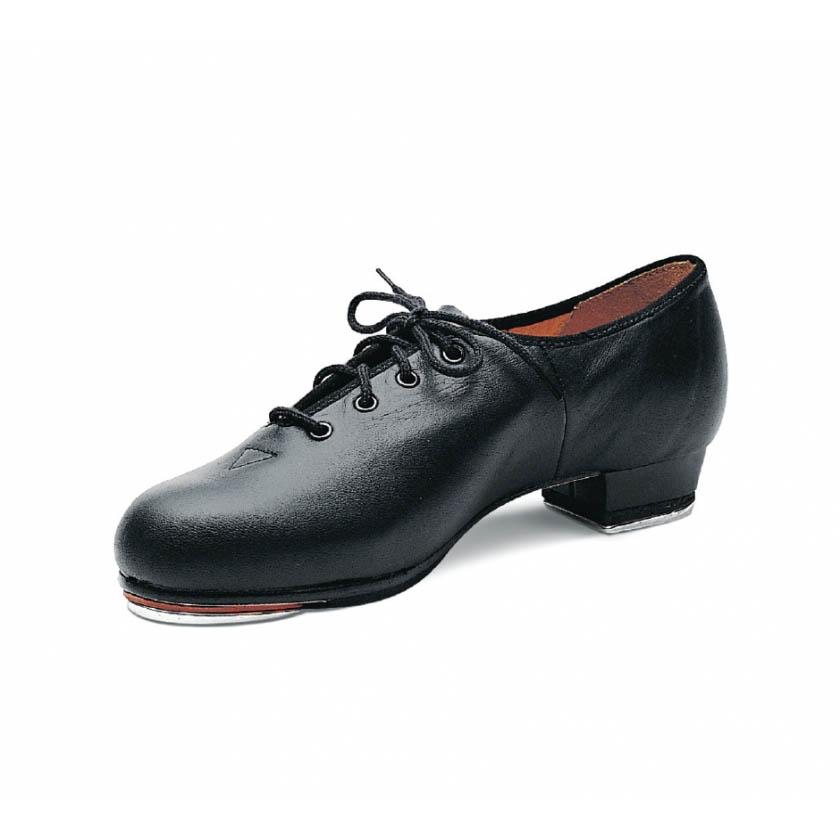 Bloch Jazz Tap Shoes - Dancewear Universe