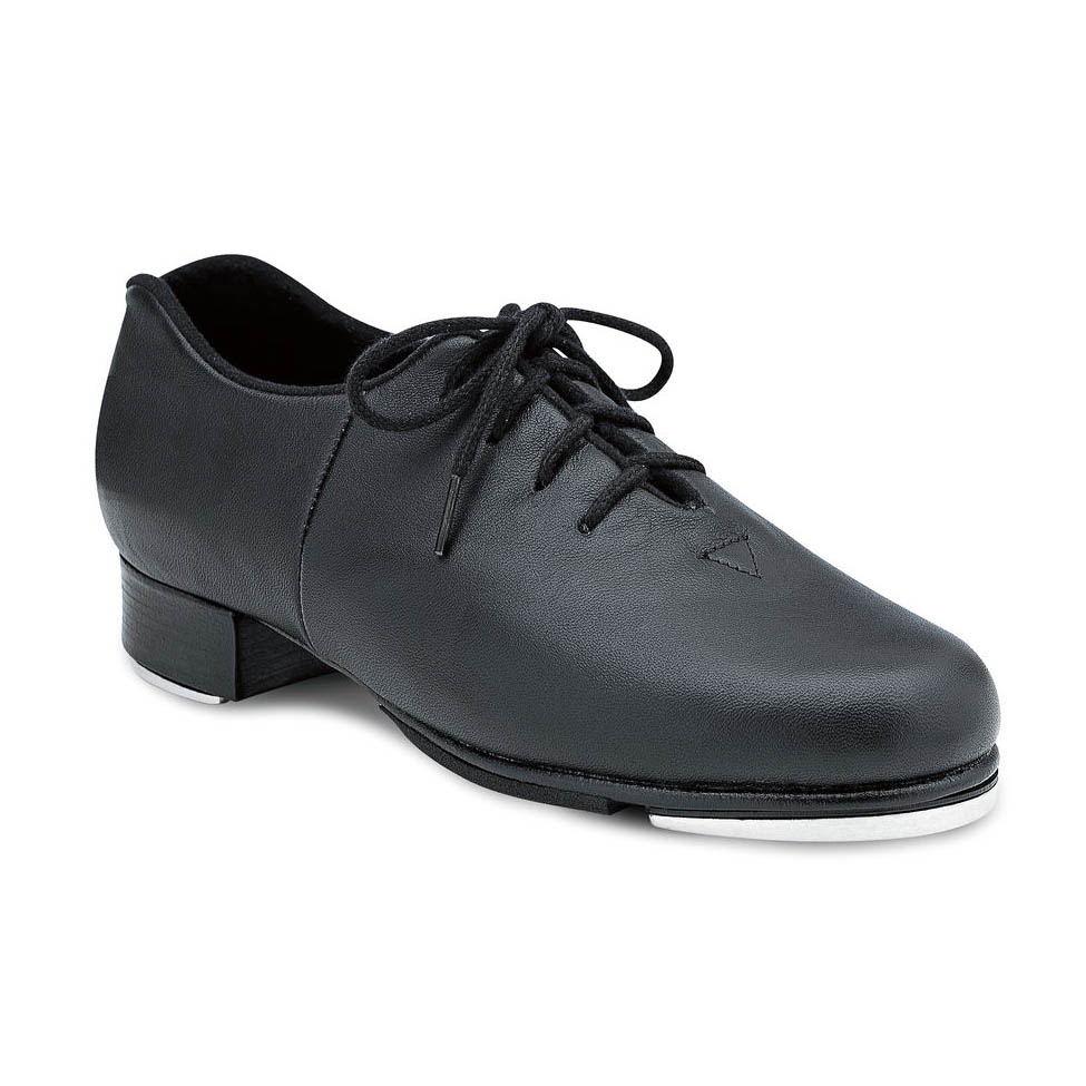 Black Tap Shoes Size