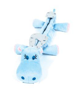 Blue Hippo Blade Buddies