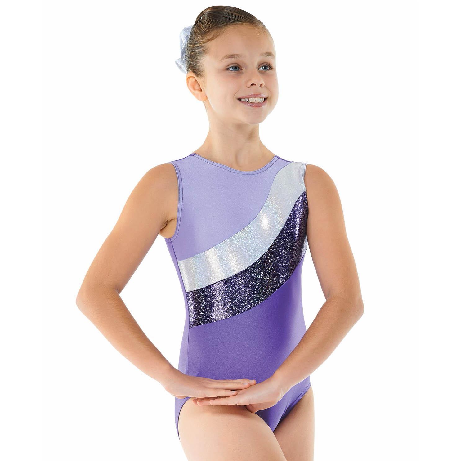 5d091da5060a Cheap Gymnastics Leotards – Fashion dresses