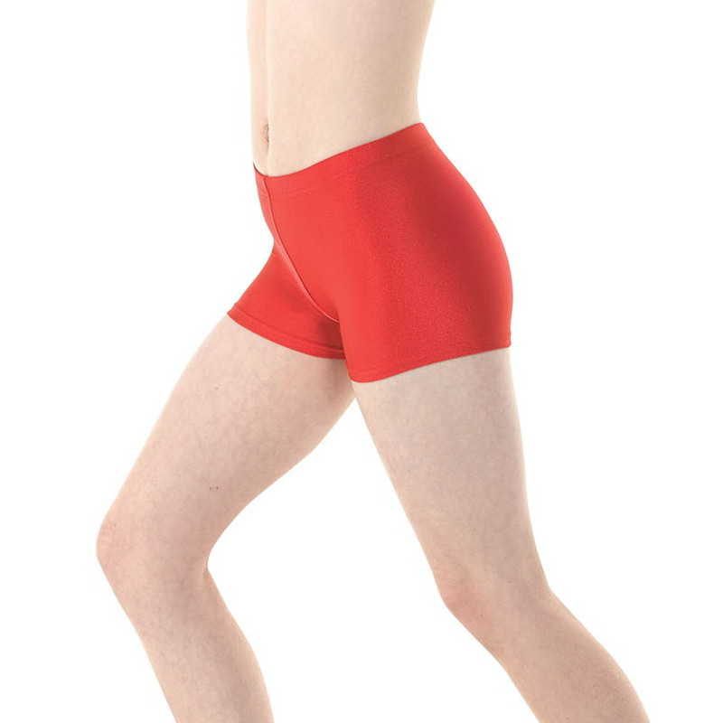 Dance Shorts - Hot Pants, Cycle Shorts, Hipster Micro Shorts ...