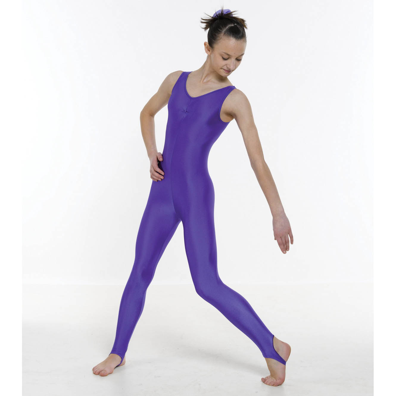 Catsuit For Kids. To choose durable, comfortable catsuit for kids online, DHgate Australia site is a great destination. We offer varieties of cheap sexy slimming catsuit & kids catsuit black in fashion which contain the one satisfying your taste. Best black woman catsuit come from comparsion and our platform provides you simple way to compare in several dimensions.