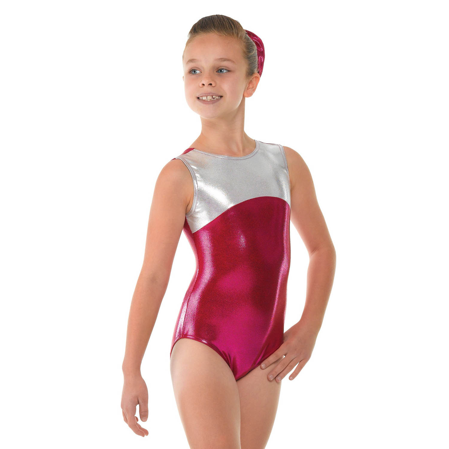 Outfit your dance students in beautiful dance costumes for every genre from ballet, tap and jazz, to lyrical, hip-hop and gymnastics at deeply discounted prices. Discover a wide range of dance apparel including leotards, tops, shorts, leggings, and dresses.