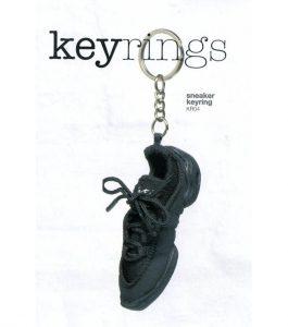 Sneaker Keyring KR04