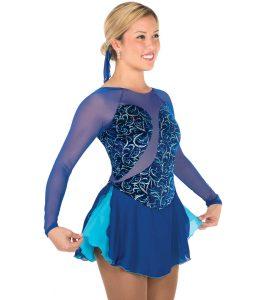 Jerry's 680 Kharma Skating Dress front