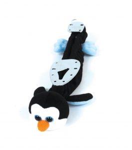 Jerrys Penguin Blade Buddies