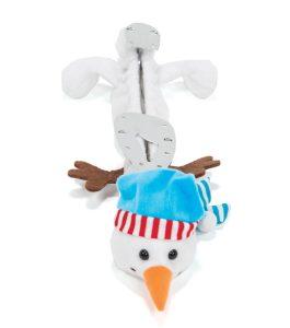 Jerrys Snowman Blade Buddies