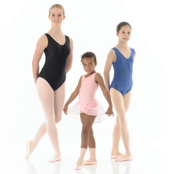 5840c8ac11f3 Dancewear - Great Service - Fast Delivery - Dancewear Universe