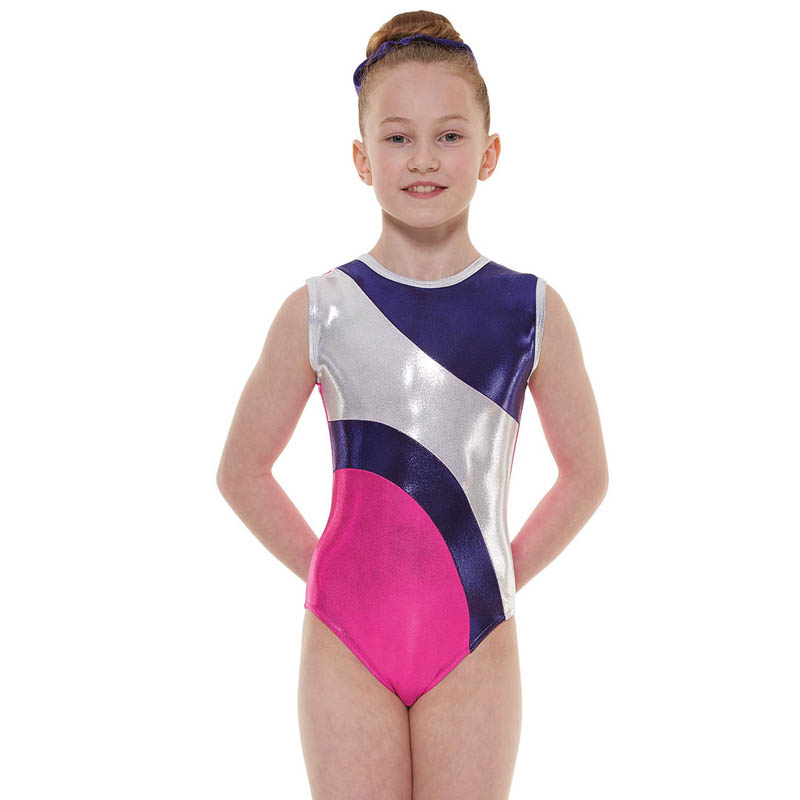 66ba9fc34 really cheap c37c3 4be48 tappers pointers gymnastics leotards gym 8 ...