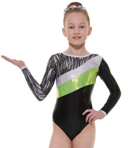 Tappers-and-Pointers-GYM-44-Gymnastic-Leotard-