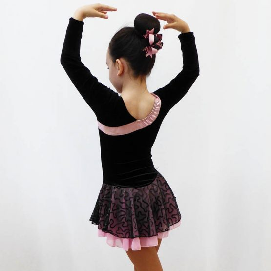 Ally-skating-dress-back
