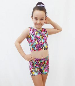 jenetex-animal-print-crop-top-and-micro-shorts-set