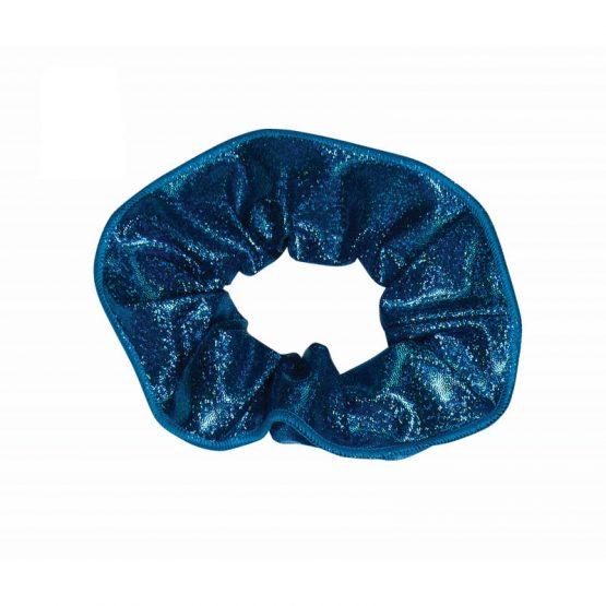 Amazon Hologram Scrunchie
