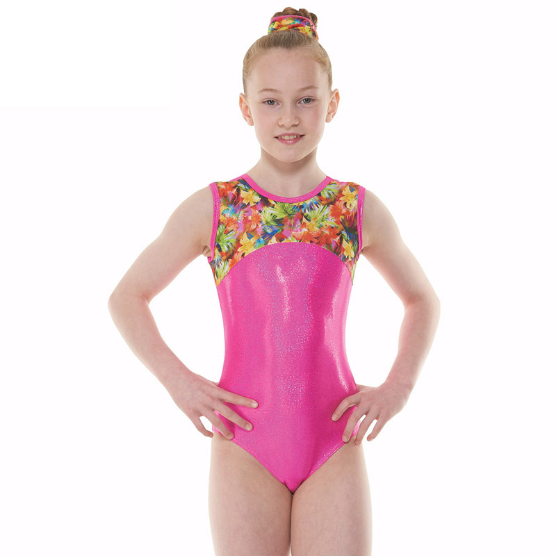 Cheap Gymnastics Clothes Uk