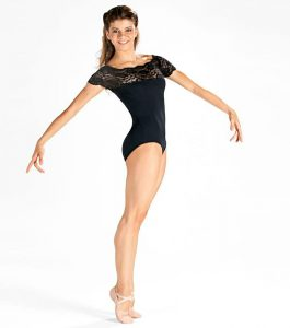 So-Danca-E-10945-Leotard-front-black