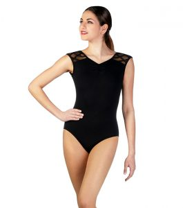 So-Danca-E-11152-Leotard-front-black