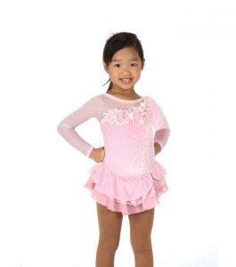 Sugar Petal Dress