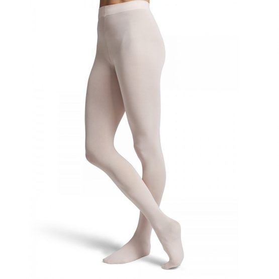Bloch Adult Footed Ballet Tights