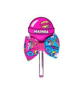 Madmia Unicorn Bow