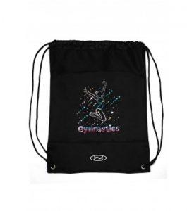 Drawstring Gymnastic Bag