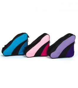 Jerry's Arc Design Skate Bags