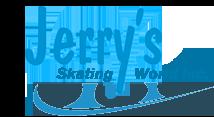 jerry-logo8