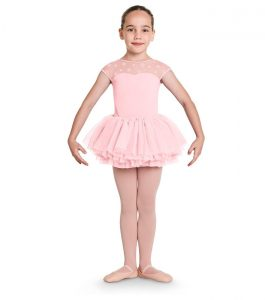 Bloch Birdine CL8742 Tutu Dress
