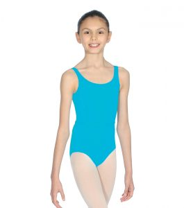 Roch Valley Beatrice Leotard Marine